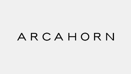Brand-Arcahorn
