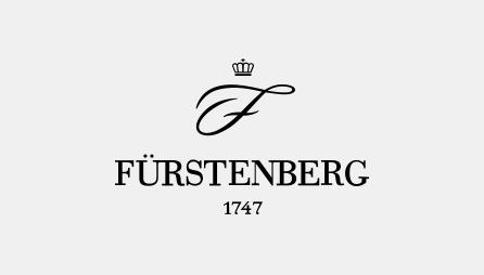 Brand-Furstenberg