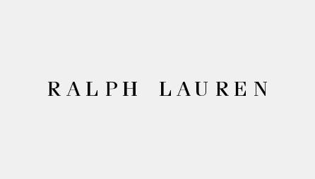 Brand-RalphLauren