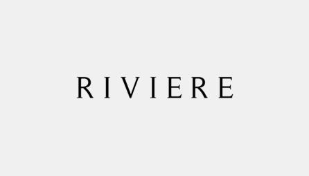Brand-Riviere
