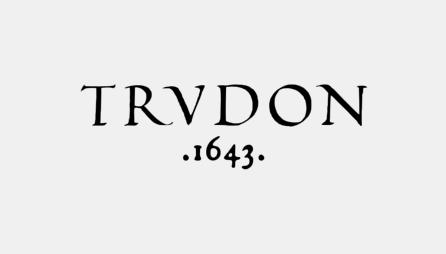 Brand-Trudon